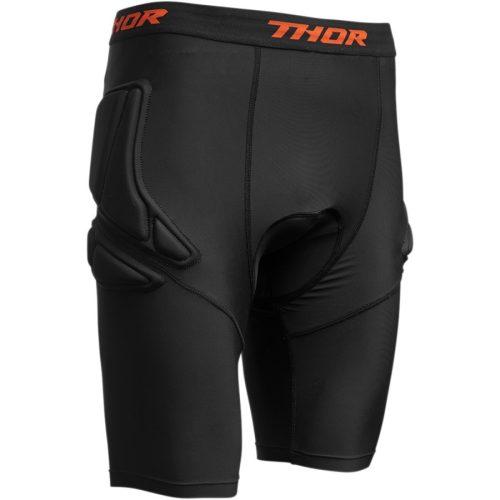 Thor COMP XP kompressziós cross  aláöltöző rövidnadrág