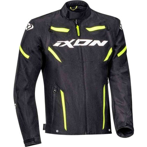 IXON Striker Motoros Kabát