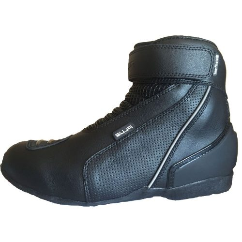 Plus Racing Gear - Air Cipő
