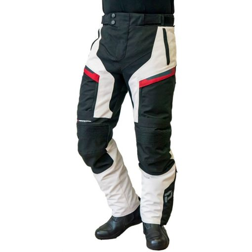 Plus Racing Gear - Edge