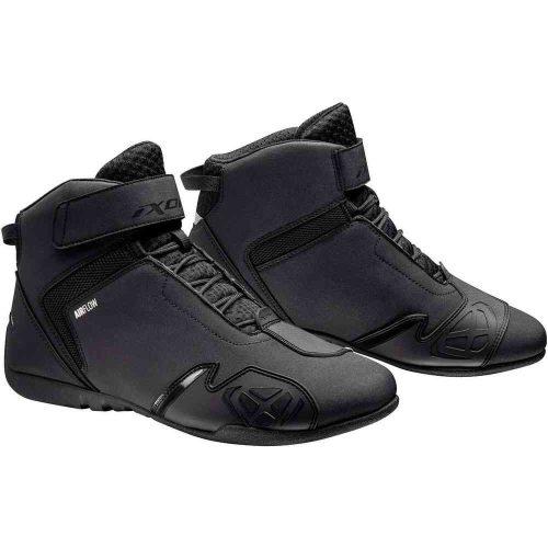 IXON Gambler Motoros Cipő