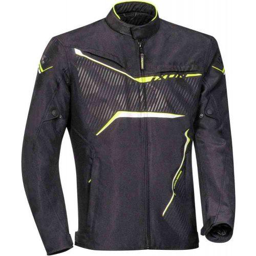 IXON Slash Light Textil kabát