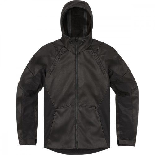 ICON motoros kabát - SYNTHAWK