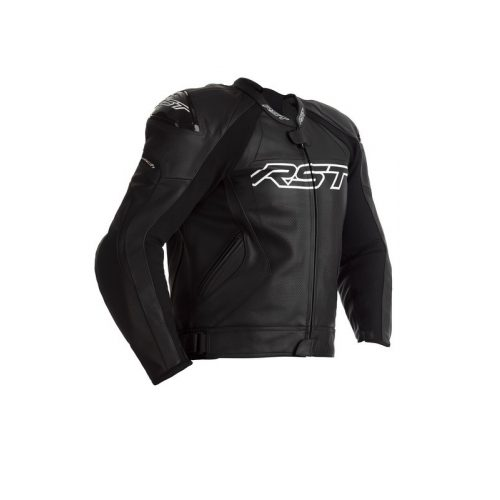 RST Tractech EVO 4 CE   Motoros Bőrkabát